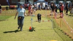 Wanneroo Dogs Breakfast 16